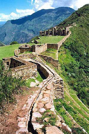 ruina-peruana2