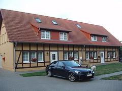 P8290027 ( Percy Germany  ) Tags: germany ferien mritz percygermany