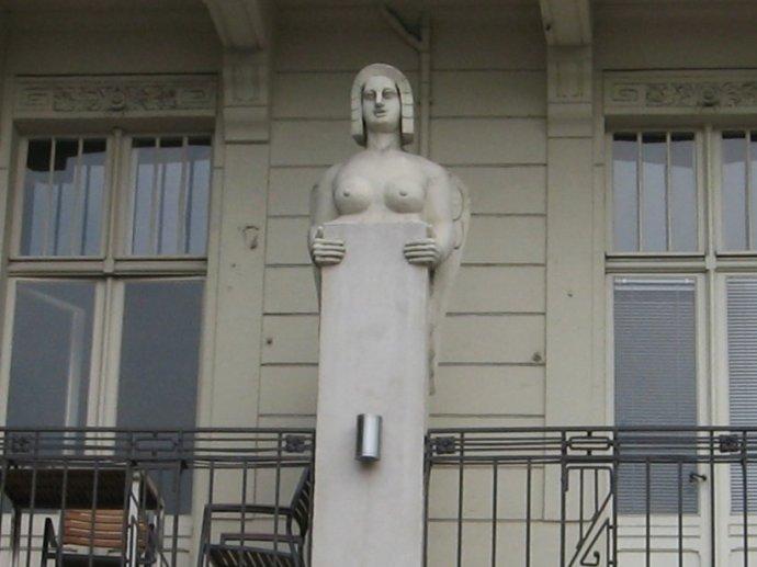 Berlin 172