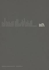 Eastside Bookshop logo (Mihail Mihaylov) Tags: red urban green london art love strange set modern work project paper poster logo fun grid typography grey idea book golden design graphicdesign words cool pattern graphic god squares swiss creative experiment free style objects bookshelf best minimal identity bulgaria cover quotes wise font type pro series minimalism helvetica shape typo brand autor printed development minimalist branding freelance artdirection ratio logotype typedesign proportions mihata typeform mihailmihaylov eastsidebookshop