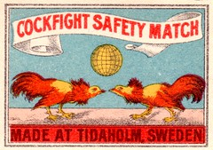 safetymatch026