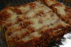 CPE_lasagna