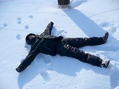 IMG_1550 (Luigi Tangana) Tags: nieve nuria 2008 vall