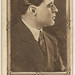 George Walsh- Cinema Stars Cigarette Card