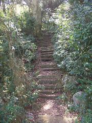 Prova de que os incas estiveram na Ponta Grossa (Vagner Eifler) Tags: brasil natureza portoalegre riograndedosul pontagrossa