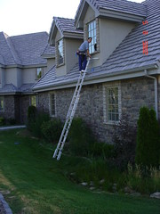window cleaning reno, walkers windows,