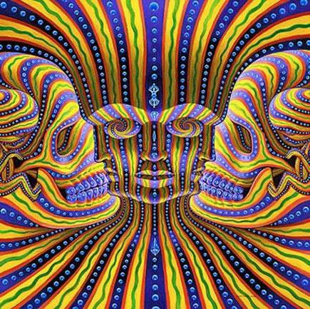799646-optical-illusion-test