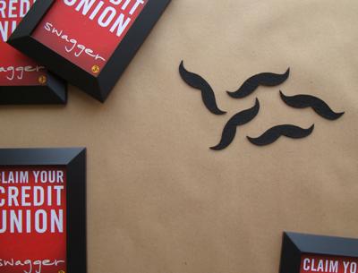 MustacheCraft