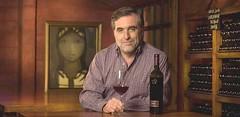José Alberto Zuccardi: Queremos producir vino donde haya potencial de calidad