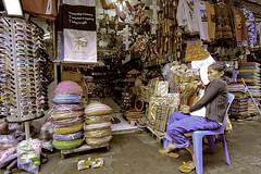 Pasar Seni Kuta (dusunman) Tags: pasar seni kuta artmarket kutabeach kutasquare pasarseni balinesehandicrafts surferwear jlkartikaplaza