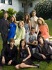 90210 cast (Veronica_Mars_90210) Tags: jessica lori mccord 90210 lowndes loughlin stroup grimes annalynne shenae