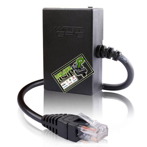 Unlock ASAP Back up in TBT forum 3970443979_5b2268494b