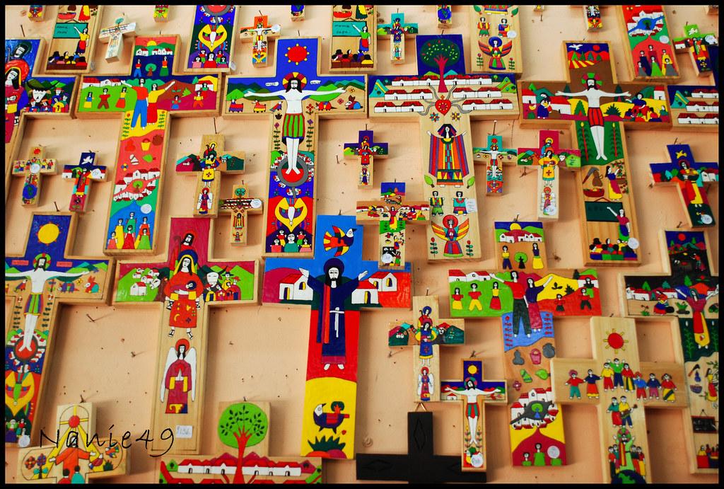 the world 39 s best photos of artisanat and guatemala On artisanat guatemala acheter revendre