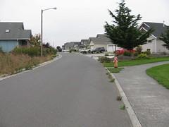 windsongstreet