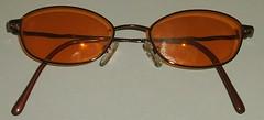 Orange specs 1