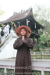 voyage avec la dlgation internationale de Thich Nhat Hanh au Vietnam mars avril mai 2007 / photos Florence DELAHAYE (flodelahaye) Tags: sangha hahn nonne bouddhisme retraite moine thichnhathahn pratique thichnhat vietnamdelegationdethichnhathahn tnhvnt07 tnhvntrip07 moinenonnemonialepratiquezenmarchemeditativeretraiteprat moinenonnemonialepratiquezenmarchemeditativeretraitepratiquantlaquesicietmaintenantvoyageavecladlgationinternationaledethichnhathanhauvietnammarsavrilmai2007photosflorencedelahaye tnhvntrip2007tnhvn07 tnhvn07 vn07vietnamvietnam