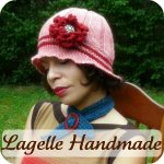 Lagelle handmade