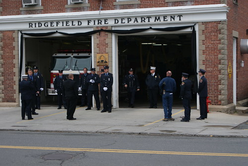 Fire Chief Funeral 005