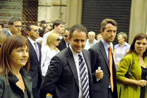Jorge-Alarte