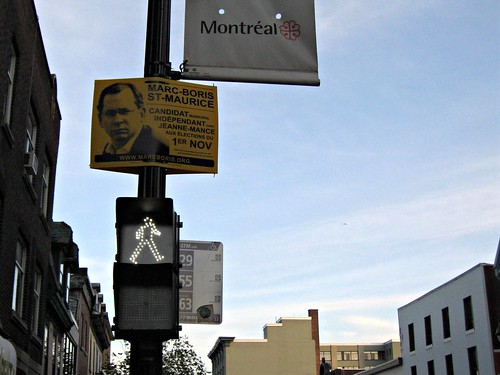 Marc-Boris St-Maurice