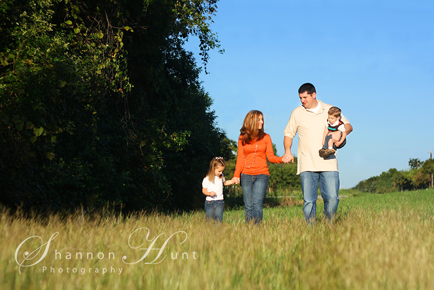 temple_tx_photography_parks_02