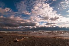 K20D3695 (Bob West) Tags: lighthouse ontario clouds lakeerie greatlakes erieau southwestontario bobwest k20d pentax1224