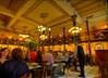 Els Quatre Gats, Barcelona (Chodaboy) Tags: barcelona españa bar canon restaurant cafe spain restaurante 1d catalunya gaspar hdr cataluña barna cerveseria 4gatos cerveceria modernista quatregats markiii 3xp photomatix canon1d elsquatregats thefourcats 7xp chodaboy els4gats canonistas loscuatrogatos 4gast lesquatrechats