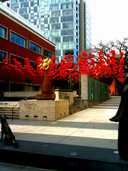 "Check out the ""China Design Now"" exhibit at the Portland Art Museum (Portland State University Official Flickr Site) Tags: green campus portland site engagement official university flickr state research pdx portlandor portlandoregon vikings viking portlandstate parkblocks sustainability psu portlandstateuniversity ripcity rosecity servicelearning greenuniversity seniorcapstone communitypartnership communitypartner goviks"