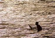 surfer petit havre.