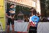 IMG_3995 (Velogrrl) Tags: fun cycling iceman bikerace 2009 lateafternoon mountainbikerace traversecitymi icemancometh prowomen 11709 promen greatconditions propodium 50sandsunny warmishnovemberday smoothandsandy