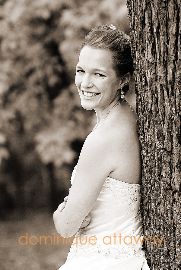 4089784383 573fe41e39 o bridal portrait by charlottesville photographer