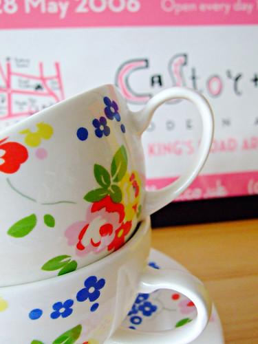 teacups5