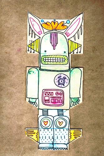 robot lover 3