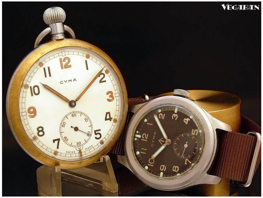 GSTP pocket watches from WWII...( Pics ) 4121762982_8c1cf3049b_o