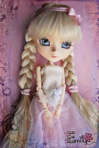 4122040428 e297abcc9e - cute dolls....