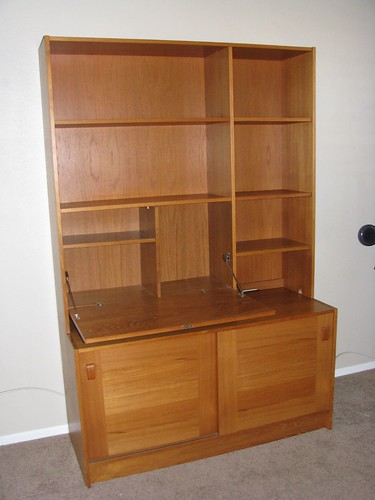High Quality Domino Mobler Cabinet