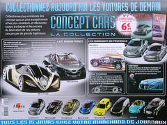 ConceptCar2_2