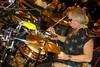 V.V. Banca d Blues 08-05-2009 (82) (TULIO FUZATO - THE AMPUTEE DRUMMER) Tags: tulio fuzato
