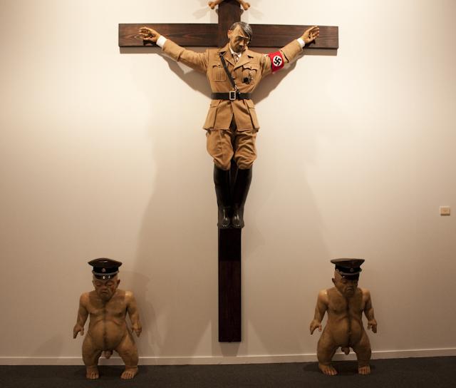 arte lisboa 2009