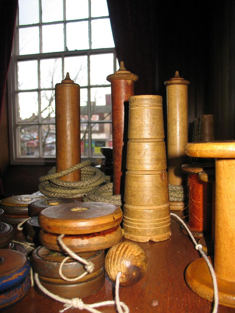 Victorian Toys Toys Alex Toys Kitchen