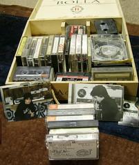 prime box close (libraryofvinyl) Tags: history boston hiphop tapes leccoslemma