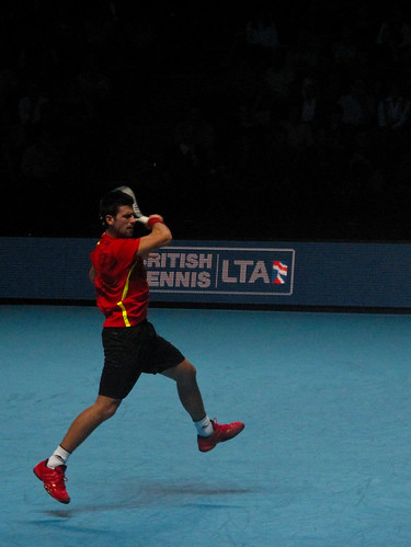ATP World Tour Finals (29 of 124)