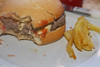 Sandwich Party 4: I can has cheezburger