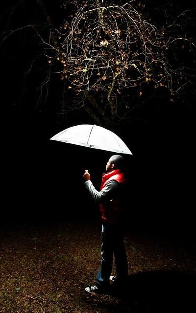 158|365 Under my umbrella, ella ella eh eh eh by johnjilesjr