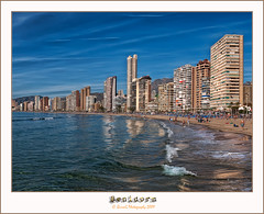 0238 Benidorm (QuimG) Tags: geotagged spain europe novembre favorites panasonic benidorm alacant thepyramid pasvalencia specialtouch flickraward theunforgettablepictures diamondstars quimg betterthangood aiguaicel novaphoto poblesdalacant doubledragonawards thebestvisions tumiqualityphotography quimgranell joaquimgranell worldmesartmasters jotbesgroup finestimages thelightpainterssocietygold mesarthonorablemembersgroup