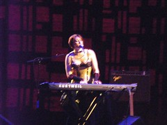 Knoxville 053 (Alex Grigg) Tags: knoxville amandapalmer nervouscabaret