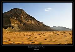 Jordania 09 (272 de 842) (Sivelles) Tags: canon wadirum desierto jordania