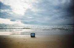 , (Benedetta Falugi) Tags: analog film autaut ilovethatphotonetbackground ilovethatphoto benedettafalugi summer sea beach wwwbenedettafalugicom believeinfilm analogphotography