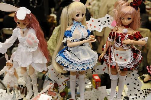 DollsParty22-DSC_0008