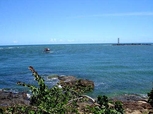 Resultado de imagem para imagens da praia da concha itacaré